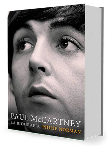 paul-mccartney-17-11-17