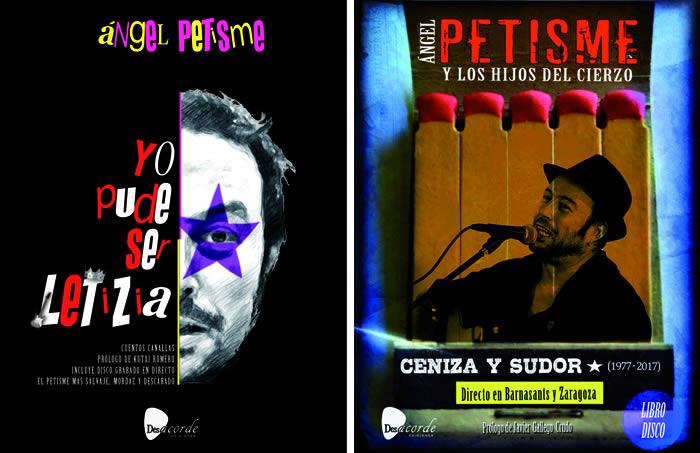 petisme-17-11-17