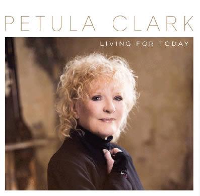 petula-clark-11-11-17