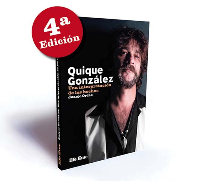 quique-gonzalez-7-11-17-a