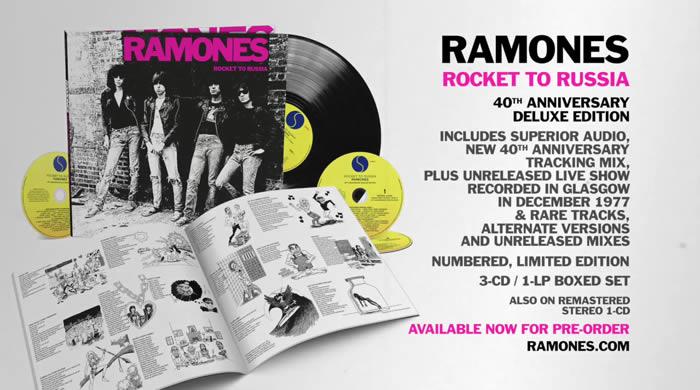 ramones-07-11-17