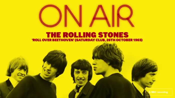 rolling-stones-27-11-17