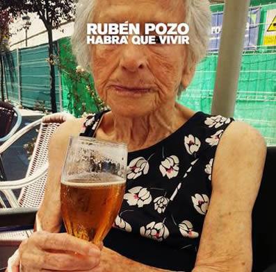 ruben-pozo-01-12-17