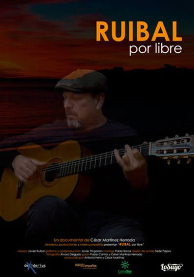ruibal-por-libre-03-11-17-b