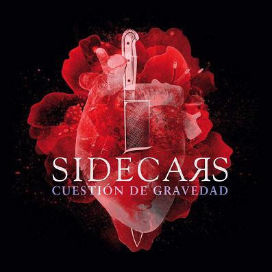 sidecars-cuestion-de-gravedad-05-11-17