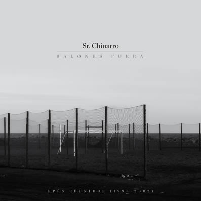 sr-chinarro-29-11-17