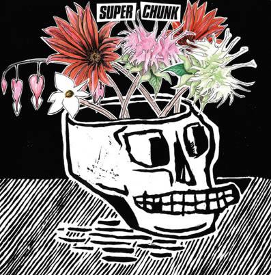 superchunk-09-11-17