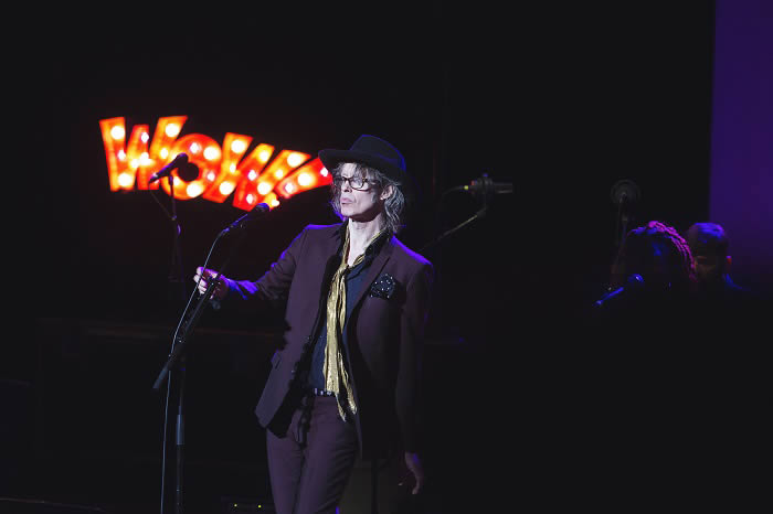 the-waterboys-19-11-17-a