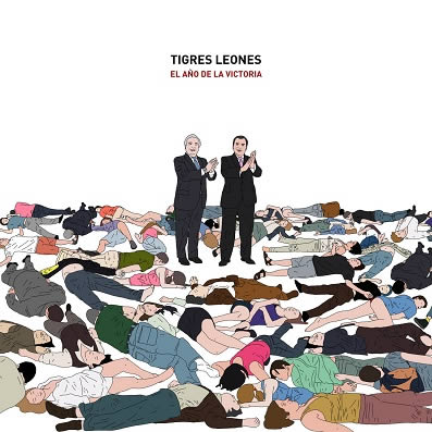 tigres-leones-04-11-17