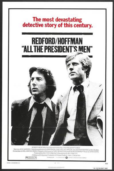 todos-los-hombres-del-presidente-26-11-17-b