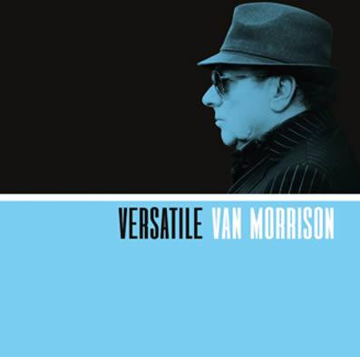 van-morrison-06-11-17