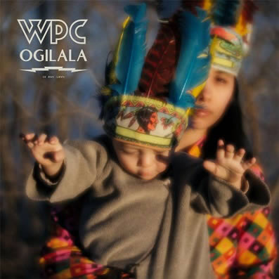 william-patrick-corgan-ogilala-08-11-17