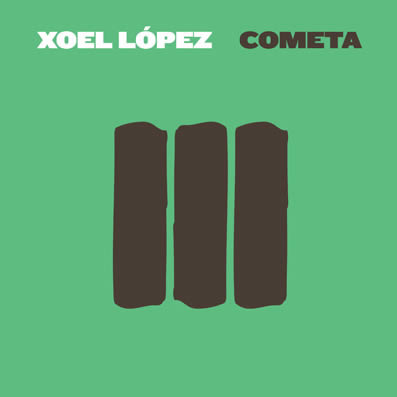 xoel-lopez-03-11-17-b