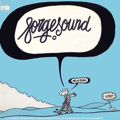 Forgesound-23-12-17-b