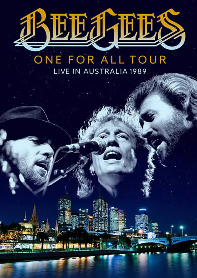 bee-gees-23-12-17