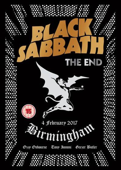 black-sabbath-04-12-17