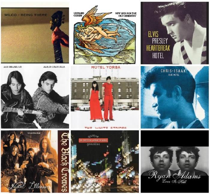 canciones-hoteles-22-12-17