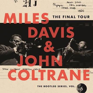davis-coltrane-18-12-17