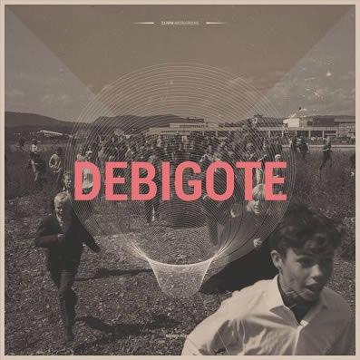deBigote-12-12-17