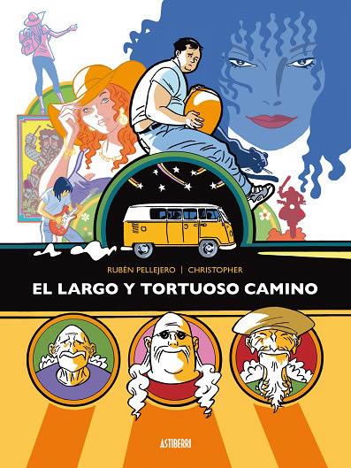 el-largo-y-tortuoso-camino-29-12-17