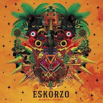 eskorzo-05-12-17