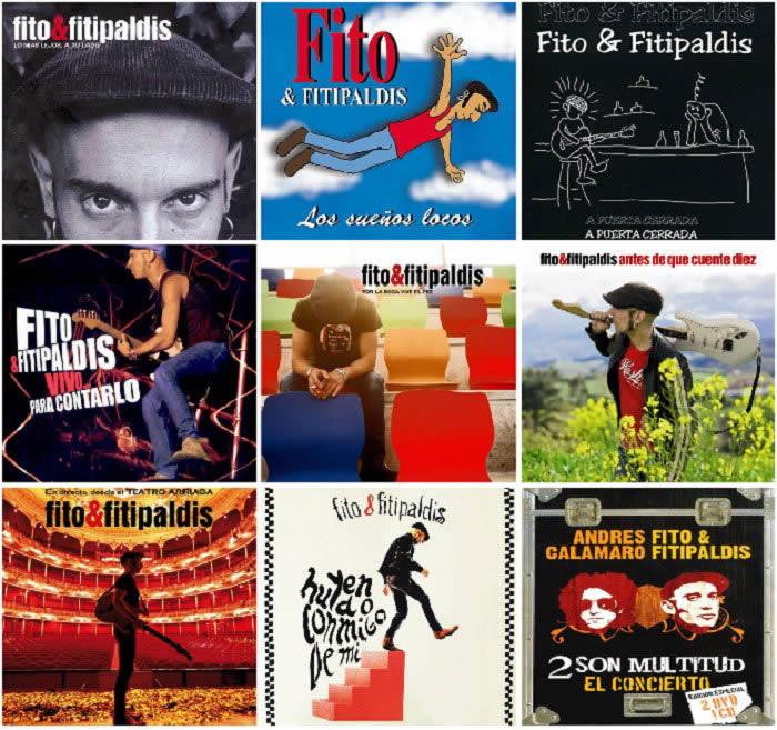 fito-y-fitipaldis-canciones-esenciales-18-12-17