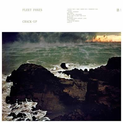 fleet-foxees