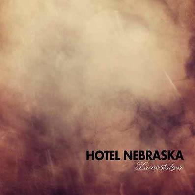 hotel-nebraska-la-nostalgia-14-12-17