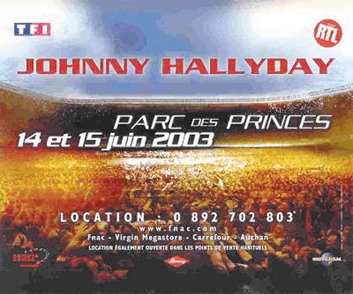 johnny-hallyday-06-12-17-b