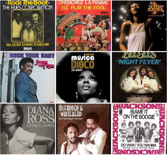 joyas-musica-disco-03-12-17