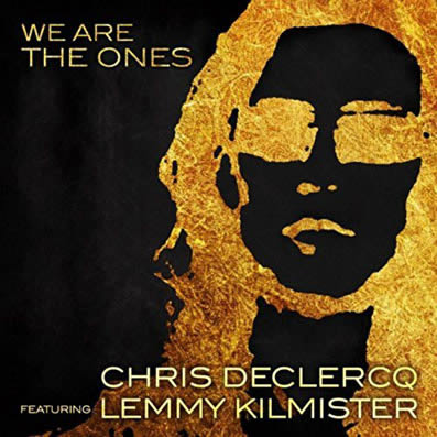 lemmy-Declerq-04-12-17
