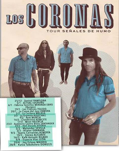 los-coronas-02-12-17