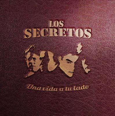 los-secretos-05-12-17