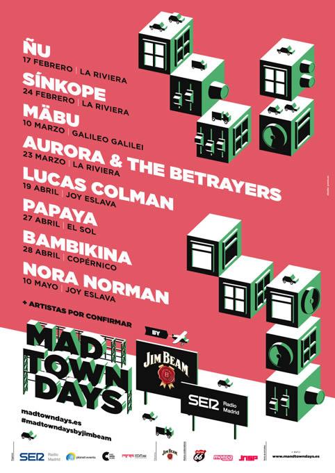 madtown-days-22-12-17