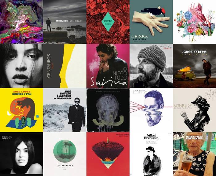 mejores-discos-nacionales-28-12-17