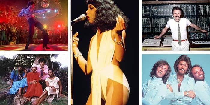 musica-disco-26-12-17-a