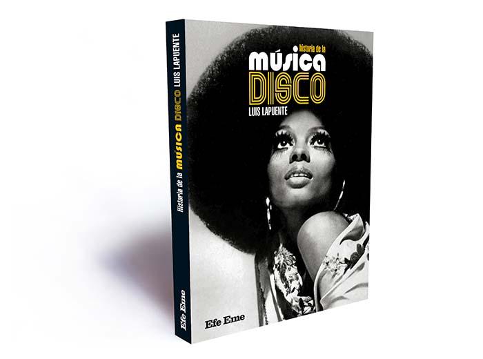 musica-disco-26-12-17-b