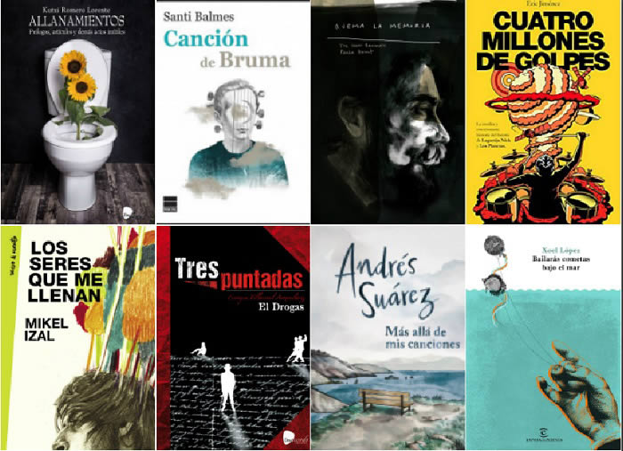 musica-y-literatura-11-12-17-a