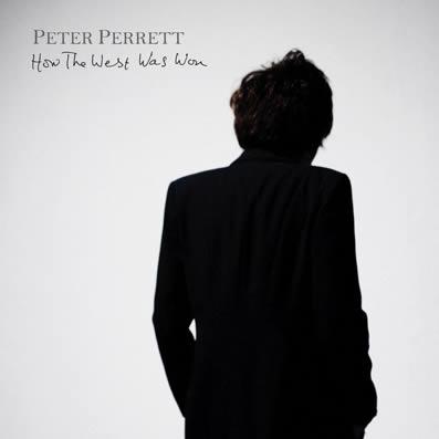 peter-perrett