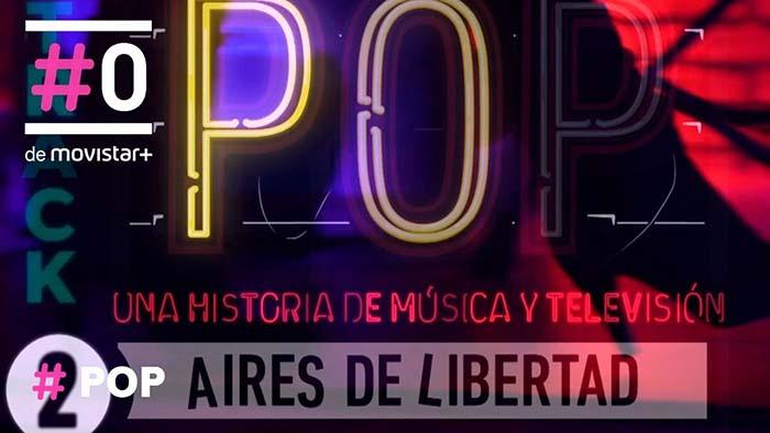 pop-0tv-31-12-17