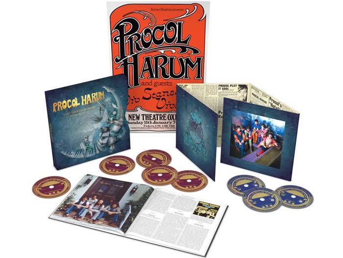 procol-harum-26-12-17