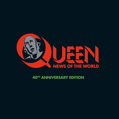queen-news-of-the-world-26-12-17