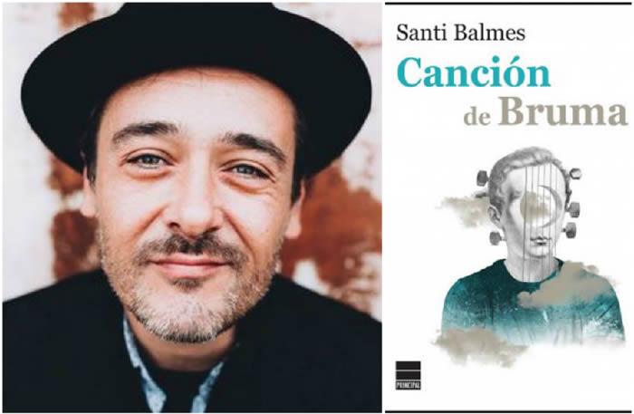 santi-balmes-11-12-17-d