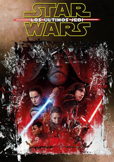 star-wars-episodio-viii-ultimos-jedi-16-12-17-B