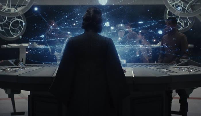 star-wars-episodio-viii-ultimos-jedi-16-12-17-a