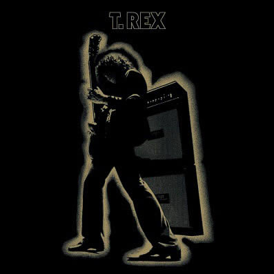 t-rex-electric-warrior-02-12-17-b