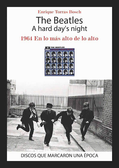 the-beatles-a-hard-day-s-night-04-12-17-b