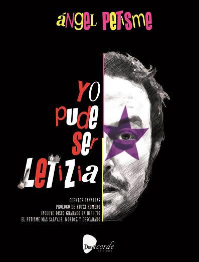 angel-petisme-yo-pude-ser-letizia-22-01-18