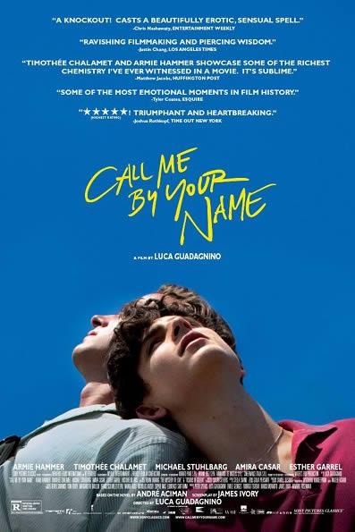 call-me-your-name-27-01-18-b