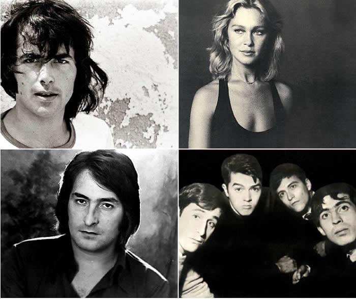 canciones-augusto-alguero-16-01-18